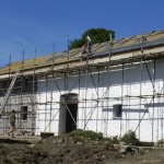 Construction design Regulations