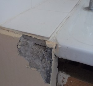 Firms Fined After Asbestos Failings Cotw Training Cotw