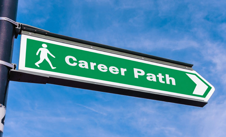career-guidance-768